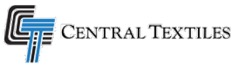 Central Textiles, Inc.